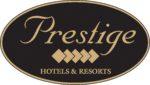 AGM 2016 Prestige Color High Res