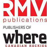 WEB RMV where logo Vert 2