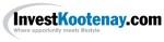 IK-logo-blue