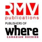 RMV where logo Vert 2