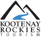 Kootenay Rockies Tourism -