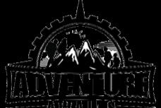 ADVENTUREAWAITS.CA