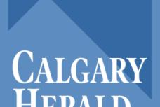 Calgary Herald