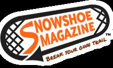 SNOWSHOE MAGAZINE