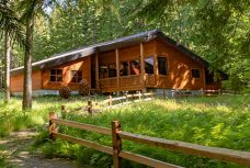 BEST GLAMPING SPOTS IN CANADA